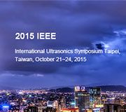 First-Ever Silicon Era Ultrasound Transducer Technology at IEEE